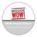 WOW-IMPULS Edition