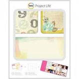 Becky Higgins / American Crafts - Project Life - Value Kit {Odds & Ends}.  / Artikel 380338