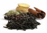Chai Tee Mischung in Vorbereitung ( Bestellung über Kontakt möglich)
