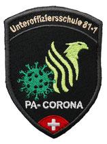 Unteroffiziersschule 81-1