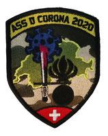 ASS D CORONA 2020