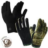 Dexshell Handschuhe