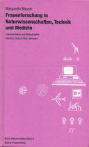 Dokumentation und Bibliographie Literatur, Zeitschriften, Adressen.