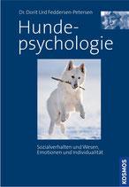Hundepsychologie mit DVD