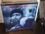 Jethro Tull - Stormwatch II - RSD 2020 Steven Wilson Remix -Vinyl