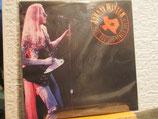 Johnny Winter – Live Bootleg Series Vol. 9 -Vinyl