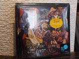 Prince - The Rainbow Children - Vinyl