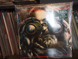 Stormwatch (The 40Th Anniversary Edition) (180G) - Steven Wilson Remixed -Vinyl