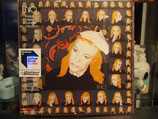Brian Eno -Taking Tiger Mountain (By Strategy) (180g) (Limited-Edition) (HalfSpeed Mastering) (45 RPM)