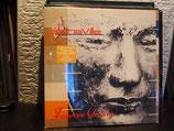 Alphaville -Forever Young (National Album Day) (Orange Vinyl)