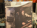 Produktname:Neil Young -Live on Massey Hall 1971-Classic Records