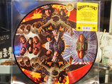 Grateful Dead -50 th Anniverary edition