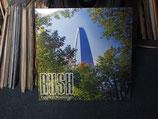 Rush-Timeless