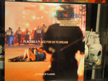 Placebo - a Place for us to Dream- Vinyl