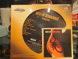 Scorpions -Best of Scorpions -  Hybrid SACD