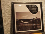 Pink Floyd - The Later Years -2 LP -Set  -1987-2019 Highlights / W/24pg Booklet