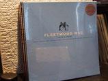 Fleetwood mac - 1973 to 1974-Vinyl
