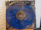 Blue Öyster Cult  ‎– In The Movies With Friends- Vinyl