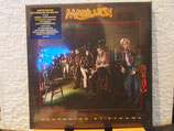 Marillion - Clutching at Straws -Vinyl