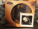 Leon Russell - and the Shelter People Audio Fidelity Ltd. Edition Hybrid SACD