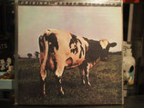 Pink Floyd-Atom Heart Mother
