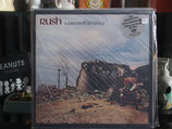 Produktname:Rush -  a farewell to Kings-200 Gr.