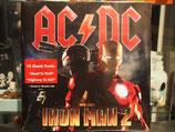 ProduktnameAC/DC -Iron man 2-Vinyl