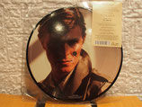 David Bowie - Boys kepp Swinging- Single Vinyl