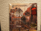 Black Sabbath - Black Sabbath -2 LP-Set 180Gr.-Vinyl