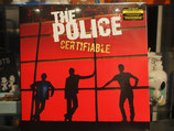 The Police - Certifiable- Vinyl