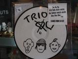 Produktname:Trio-Ich lieb dich nicht,du liebst michnicht,Aha,Aha,Aha-Picture Disc