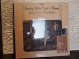 Crosby,Stills,Nash& Young-Deja Vu -Alternate- RSD 2021- Vinyl