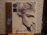 Madonna -True Blue Vinyl-RSD 2019