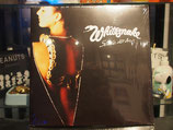 Produktname:Whitesnake - Slide it in