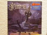 Saxon -The Inner Sanctum