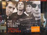Produktname:The Rolling Stones -Totally Stripped