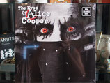 Produktname:Alice cooper-The Eyes of Alice Cooper