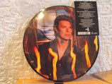 David Bowie- Zeroes - Single Vinyl