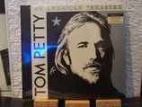 Tom Petty ‎– An American Treasure- 6 LP -Vinyl