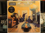 Produktname:Oasis- Definitely Maybe