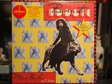 T.Rex- born to Boogie-Vinyl