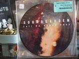 Produktname:Soundgarden-Fell on Black Days