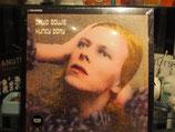 David Bowie -Hunky Dory-Vinyl