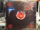 Santana - Lotus -Vinyl