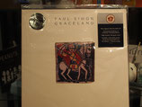 Paul Simon - Graceland 25 th vinyl