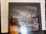 Rush - Permanent Waves - Special Edition