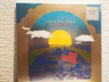 GRATEFULD DEAD -SAINT OF CIRCUMSTANCE - GIANTS STADIUM  Vinyl