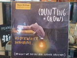 Produktname:Counting Crowes-Underwater Sunshine