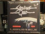 Produktname:Rockin ' all over the World...John Eden Remix