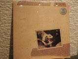 Fleetwood Mac - Tusk - Silver Vinyl